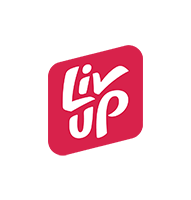 Liv Up – Mudando o mundo, sua alimentação e sua rotina