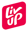 Liv Up – Blog da sua alimentação saudável, prática e gostosa