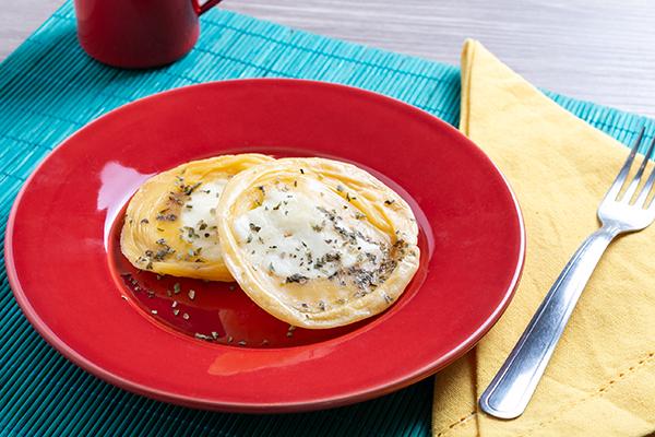 crepioca-queijo-branco