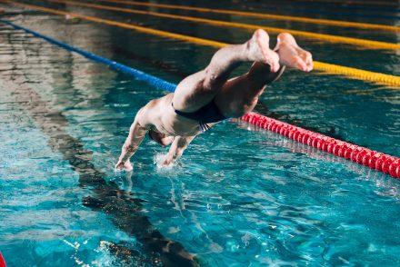 exercício aeróbico de baixo impacto