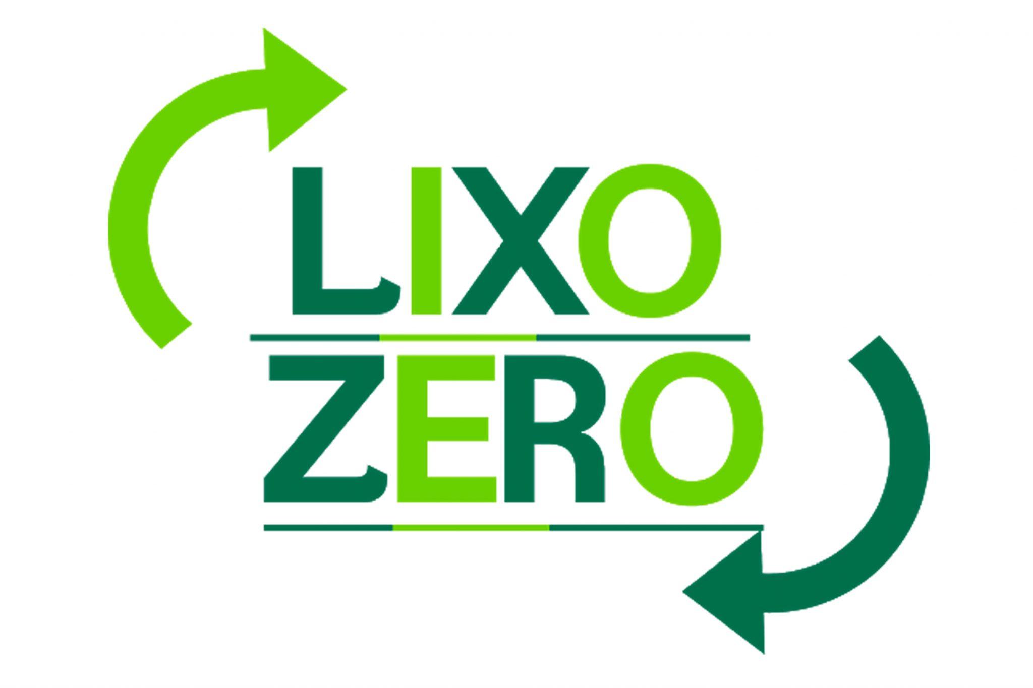 lixo zero