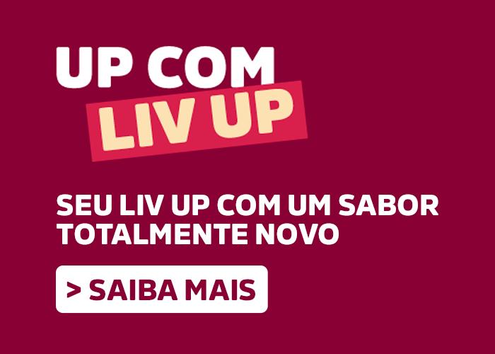 up com liv up