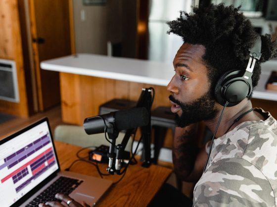 podcasts sobre sustentabilidade