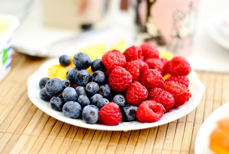 HDL: colesterol bom