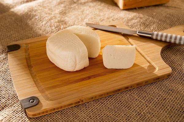 queijo é um dos alimentos ricos em vitamina d