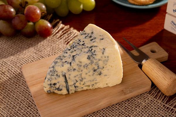 queijo de dica de o que comer com fondue de queijo
