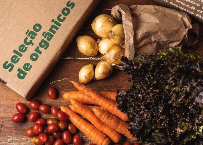 alimentos que ajudam nos sintomas de imunidade baixa