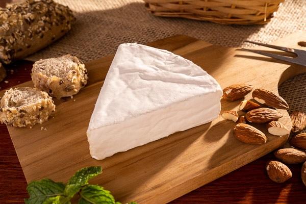 queijo brie opção para comprar queijos online