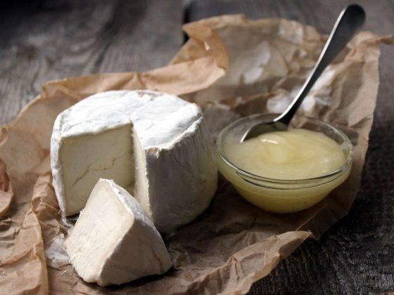 dicas de onde comprar queijos online